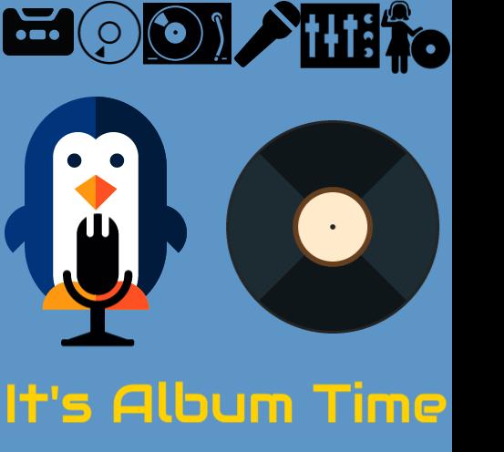 It's Album Time: Migos – Culture – Astral Penguins UK Music Blog