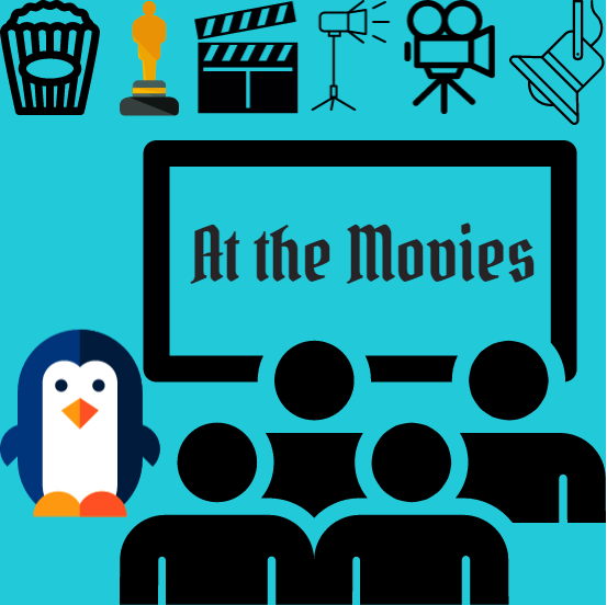 At The Movies: On the Oscars (Part 1)