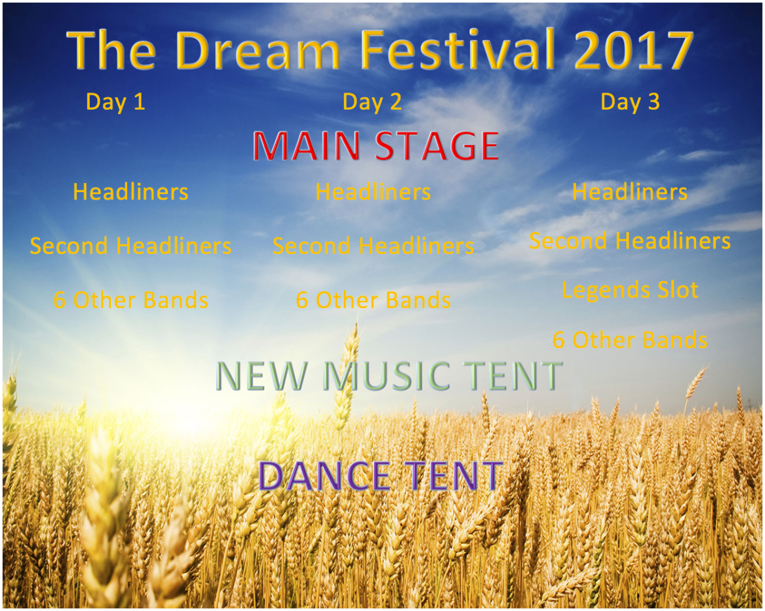 dream-festival-graphic-1