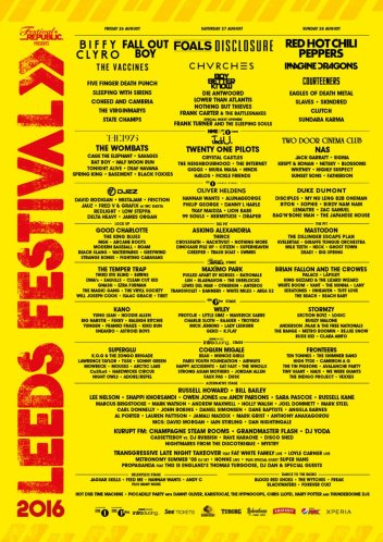 leeds_2016_a4_line-up_digital-900x1274