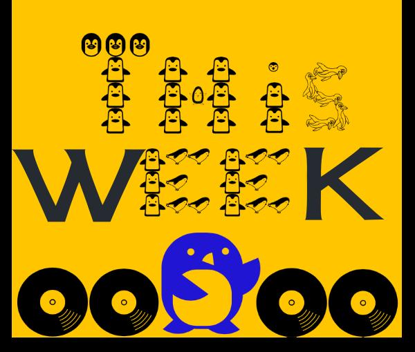 LogoMakr_2Roosj