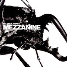 Massive_Attack_-_Mezzanine