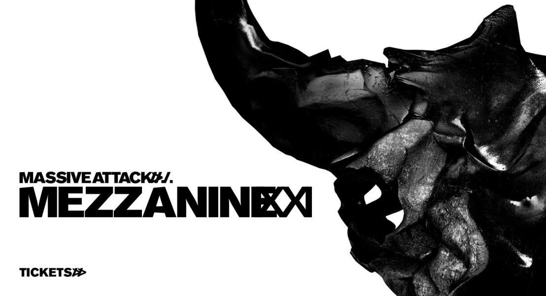 Mezzanine-XX1-