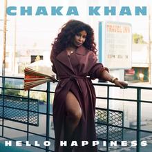 220px-Chaka_Khan_-_Hello_Happiness